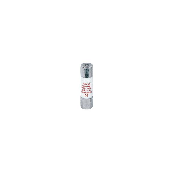 Cylindrical-1a