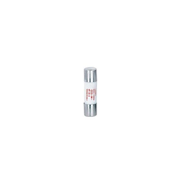 Cylindrical-1b