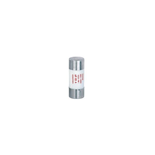 Cylindrical-1c