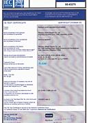 CB Testing Report-1