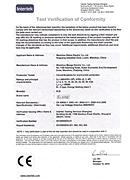 CB Testing Report-2