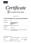 CB  Testing Report-3